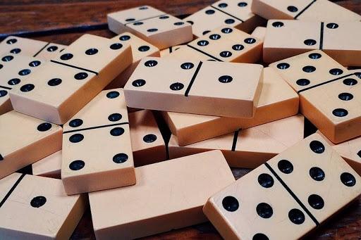 Pahami beberapa hal buruk judi pkv games menurut islam